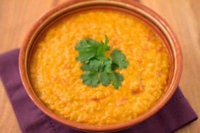 Rajasthanipunasel25C325A425C325A4tsekarri500.jpg