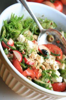 salat003.jpg