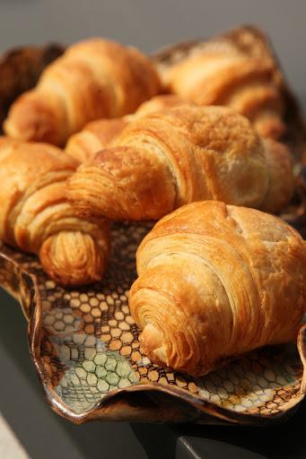 croissant_12.jpg