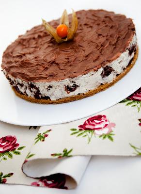 brownie-toorjuustukook4.jpg