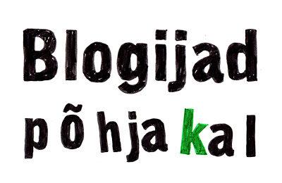 blogijadpohjakalnooleta.jpg