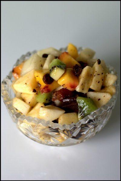 puuviljasalat-melon-c3b5un-pirn-virsik-rosin-c5a1okolaad-dattel-agaav-kaneel.jpg