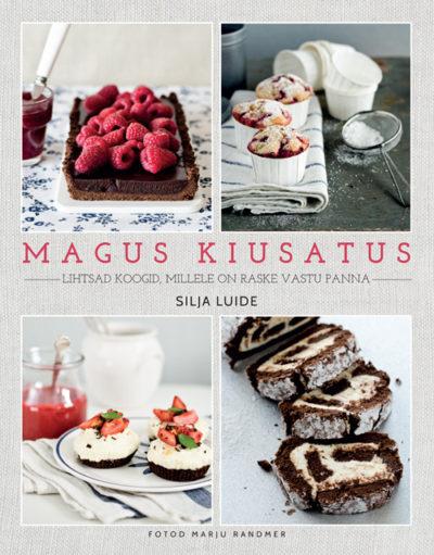 magus_kiusatus_kaas500px.jpg