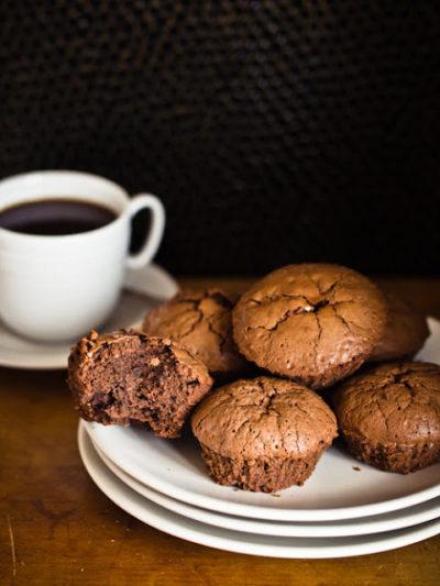 muffinid.jpg