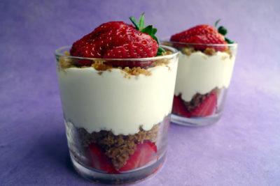 maasikas4.jpg