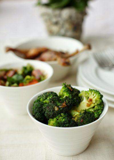 brokoli_aasiakastmes.jpg