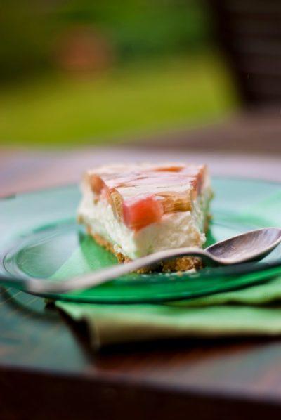 brita kook maasikatega