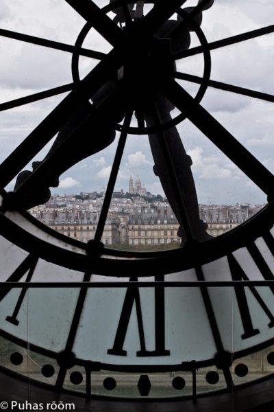 Pariis-13.jpg