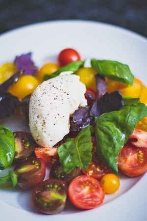 tomatid2-300x450.jpg