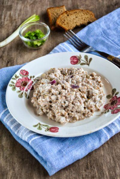 Creamy2Bbuckwheat2Bsalad.jpg