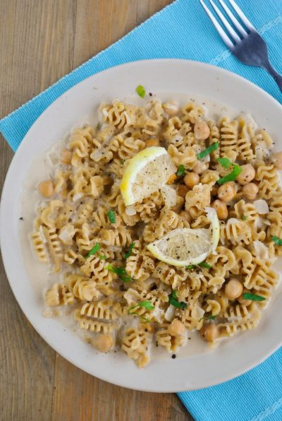 Vegan-coconut-and-lemon-pasta-with-chickpeas.jpg