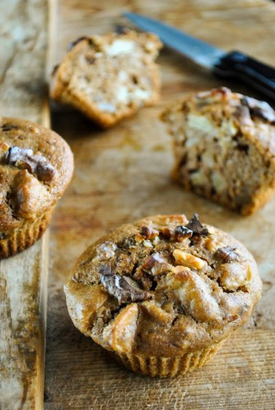 Apple2Band2Bwalnut2Bmuffins2B22Bvegan.jpg
