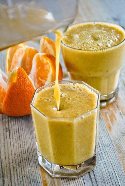 Orange2C2Bbanana2Band2Bdate2Bsmoothie.jpg