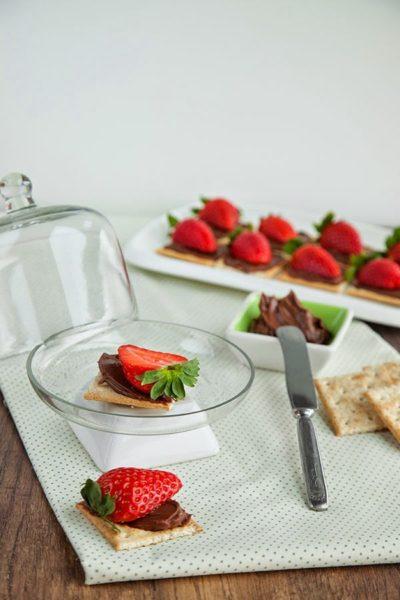 maasikad_kypsised_web2.jpg