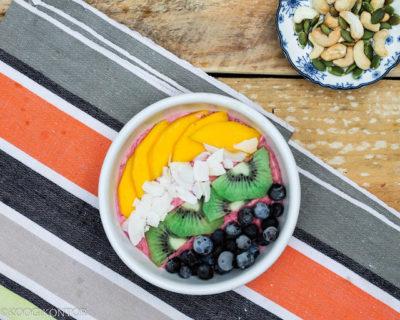 smoothiebowl5.jpg