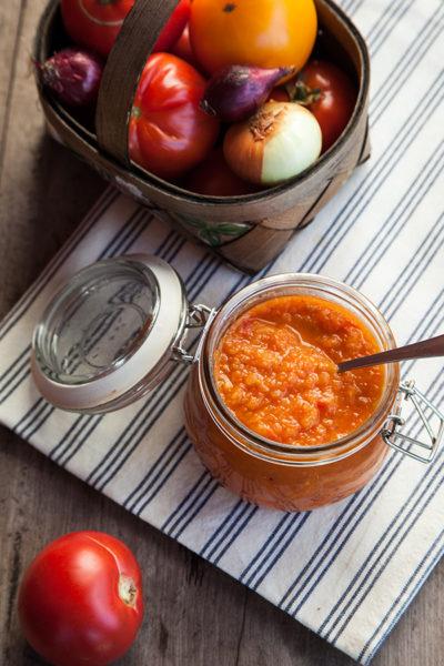 tomati-sibulamo25CC2588ks_web2.jpg
