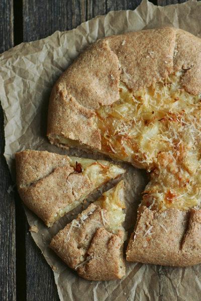 sibulagalett-onion-galette_640-1.jpg