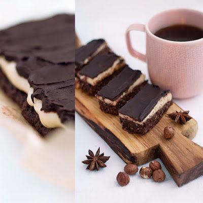 Kookose-p25C325A4hkli-vanilje.jpg