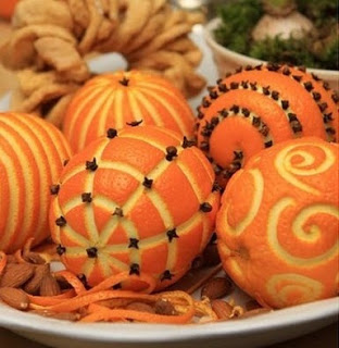 apelsinikook.jpg
