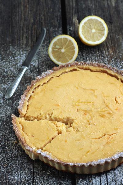 delia-smithi-sidrunikook-delia-smiths-lemon-tart_640.jpg