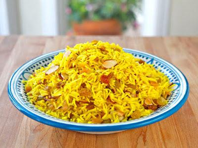 Claudia-Rodens-Saffron-Rice-1-640x480.jpg