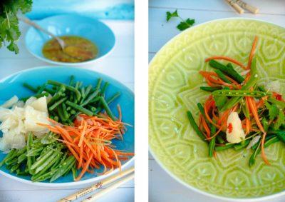 salat-4.jpg