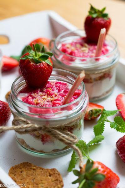 maasikamagus.jpg
