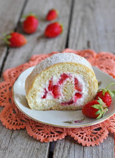 maasikarullbiskviit2Bblogi.png