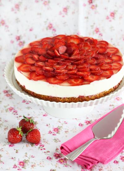 maasikatort2Bl25C325A4hedalt2Bblogi.png